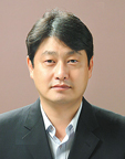 Jung-Hun Song Professor image